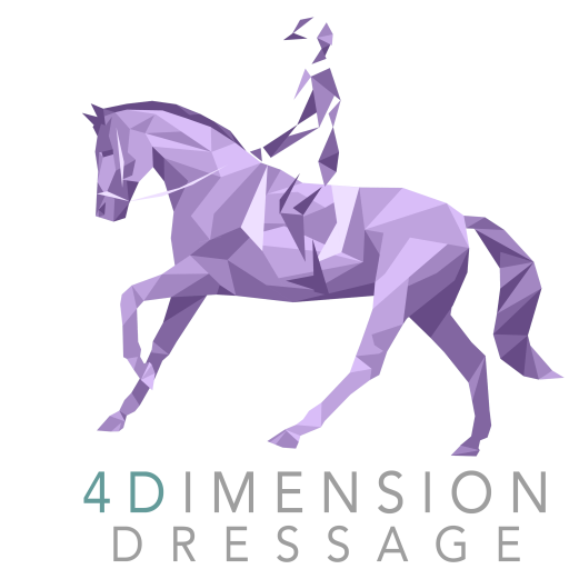 4DimensionDressage   tel. 06 51932600