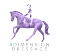 4DimensionDressage